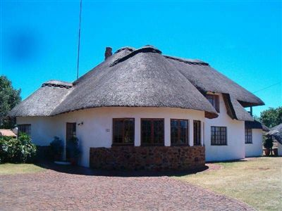 Centurion, Mnandi Property  | Houses For Sale Mnandi, Mnandi, House 7 bedrooms property for sale Price:2,990,000