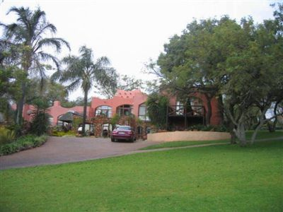 Centurion, Raslouw Property  | Houses For Sale Raslouw, Raslouw, House 5 bedrooms property for sale Price:5,300,000
