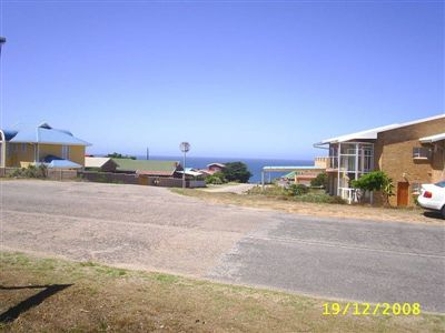 Mossel Bay, Fraaiuitsig Property  | Houses For Sale Fraaiuitsig (Garden Route), Fraaiuitsig, Vacant Land  property for sale Price:480,000