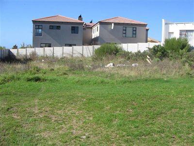 Hartenbos, Menkenkop Property  | Houses For Sale Menkenkop (Garden Route), Menkenkop, Vacant Land  property for sale Price:557,000