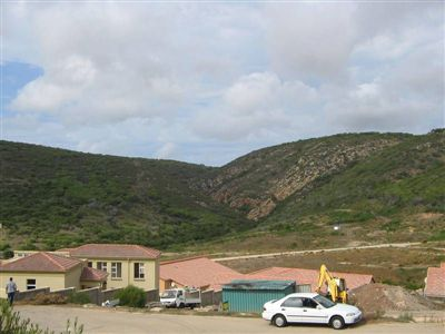 Mossel Bay, Island View Property  | Houses For Sale Island View, Island View, Vacant Land  property for sale Price:490,000