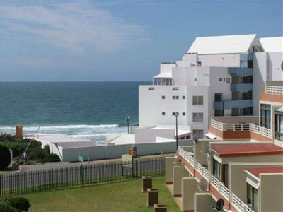 Property and Houses for sale in Diaz Beach, Apartment, 2 Bedrooms - ZAR 1,090,000