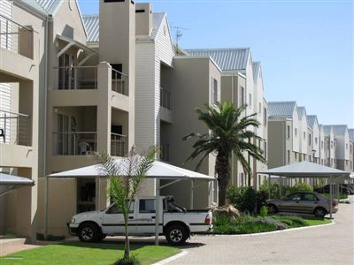 Property and Houses for sale in Diaz Beach, Apartment, 3 Bedrooms - ZAR 1,200,000