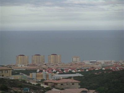Mossel Bay, Island View Property  | Houses For Sale Island View, Island View, Vacant Land  property for sale Price:457,000