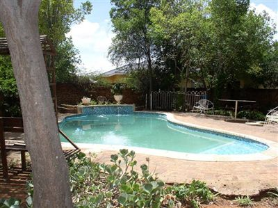Property viljoenskroon : Houses For Sale viljoenskroon, Viljoenskroon, House 5 bedrooms property for sale Price:1,075,000