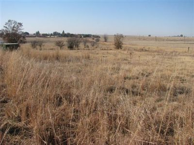 Vredefort property for sale. Ref No: 2675163. Picture no 11