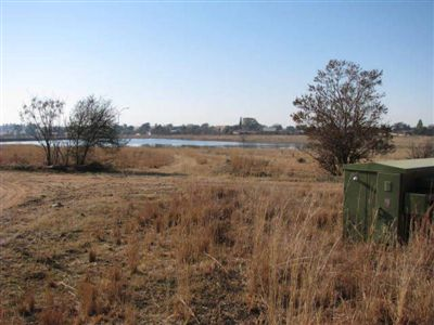 Vredefort property for sale. Ref No: 2675163. Picture no 15