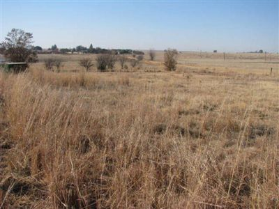 Vredefort property for sale. Ref No: 2675163. Picture no 20
