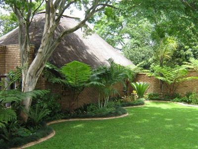 Property Louis Trichardt : Houses For Sale Louis Trichardt (All), Louis Trichardt, House 5 bedrooms property for sale Price:2,820,000