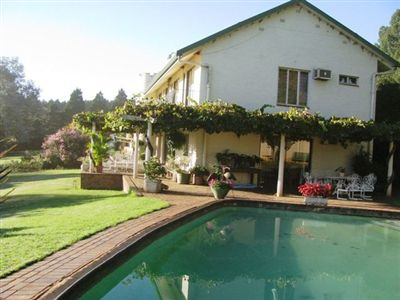 Property Pietermaritzburg : Houses For Sale Pietermaritzburg, Pietermaritzburg, House 5 bedrooms property for sale Price:3,800,000