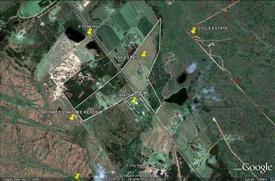 Pretoria, Bronberg Property  | Houses For Sale Bronberg, Bronberg, Farms  property for sale Price:13,000,000