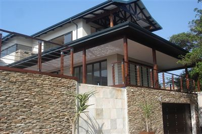 Simbithi Eco Estate property for sale. Ref No: 2900413. Picture no 1