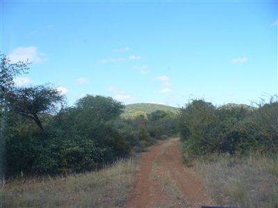 Mokopane, Farms  property for sale Price:13,200,000
