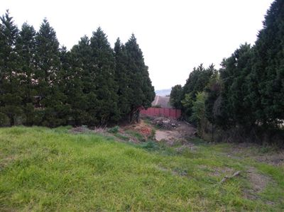 Pietermaritzburg, Oak Park Property  | Houses For Sale Oak Park, Oak Park, Vacant Land  property for sale Price:750,000