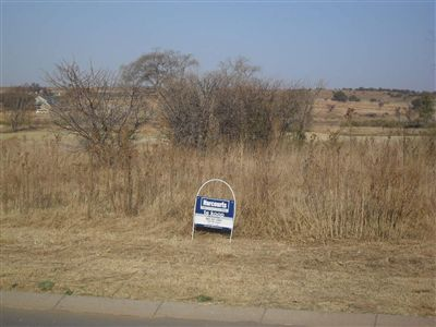 Parys property for sale. Ref No: 2728679. Picture no 1
