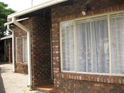 Parys property for sale. Ref No: 2728687. Picture no 1