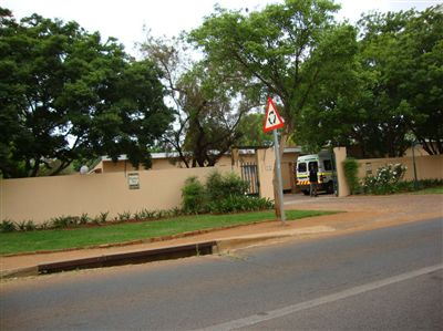 Centurion, Clubview Property    Houses For Sale Clubview, Clubview, House 6 bedrooms property for sale Price:3,500,000