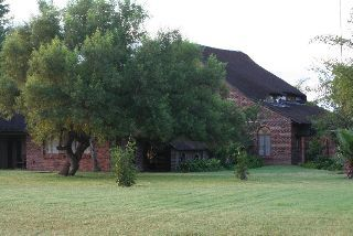 For Sale, Farms, Lephalale -Ref No 2656710 ZAR 49,400,000