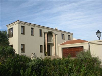 St Francis Bay, St Francis On Sea Phase I Property  | Houses For Sale St Francis On Sea Phase I, St Francis On Sea Phase I, House 5 bedrooms property for sale Price:3,000,000