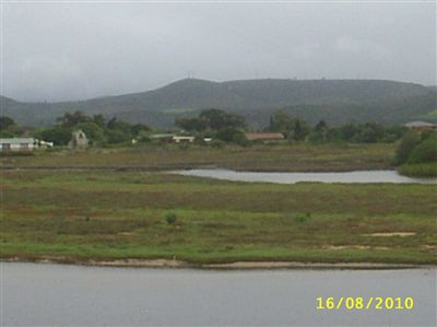 Property and Houses for sale in Klein Brakrivier, Vacant Land - ZAR 315,000