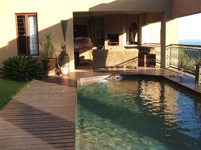 For Sale, House, Louis Trichardt -Ref No 2730009 ZAR 3,500,000
