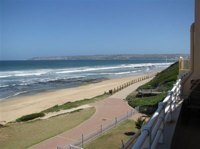 Property Hartenbos : Houses For Sale Hartenbos (Garden Route), Hartenbos, Flats 4 bedrooms property for sale Price:4,750,000