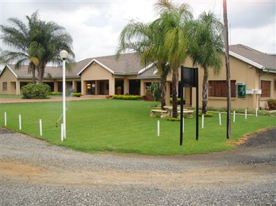 Property and Houses for sale in North West, House, 46 Bedrooms - ZAR 58,000,000