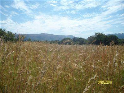 Rustenburg, Rustenburg Property  | Houses For Sale Rustenburg, Rustenburg, Vacant Land  property for sale Price:9,200,000