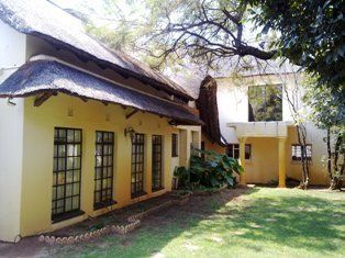 Rustenburg, Safari Gardens & Ext Property  | Houses For Sale Safari Gardens & Ext, Safari Gardens & Ext, House 4 bedrooms property for sale Price:3,260,000