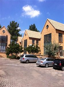 Pretoria, Centurion Property  | Houses To Rent Centurion, Centurion, Commercial  property to rent Price:,110,00*