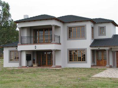 Parys, Parys Property    Houses To Rent Parys, Parys, House 4 bedrooms property to rent Price:,  9,50*