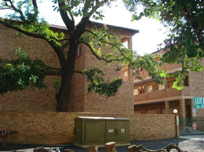 Rustenburg, Rustenburg & Ext Property  | Houses For Sale Rustenburg & Ext, Rustenburg & Ext, Flats 3 bedrooms property for sale Price:600,000