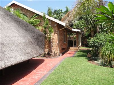 Rustenburg, Rustenburg & Ext Property  | Houses For Sale Rustenburg & Ext, Rustenburg & Ext, House 2 bedrooms property for sale Price:1,177,000