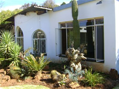 Rustenburg, Derby Property  | Houses For Sale Derby, Derby, House 4 bedrooms property for sale Price:850,000