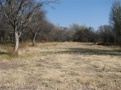 Parys property for sale. Ref No: 2658294. Picture no 1