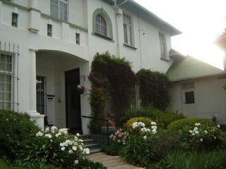 Natal Midlands Guest House close to Nottingham Rd