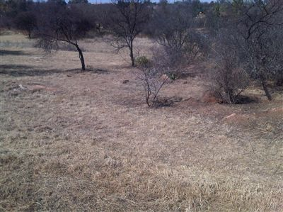 Parys property for sale. Ref No: 2665993. Picture no 3