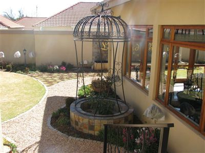Parys for sale property. Ref No: 2676203. Picture no 1