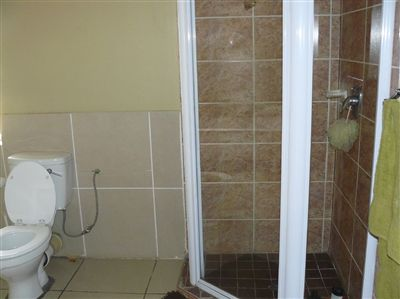 Witbank property for sale. Ref No: 2682058. Picture no 9