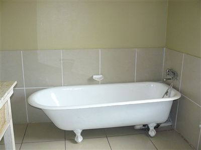 Witbank property for sale. Ref No: 2682058. Picture no 10