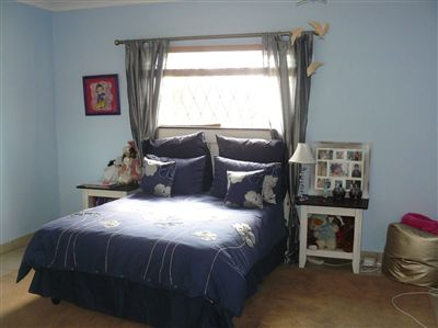 Witbank property for sale. Ref No: 2682058. Picture no 13