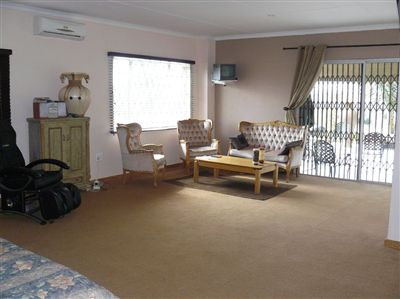 Witbank property for sale. Ref No: 2682058. Picture no 14