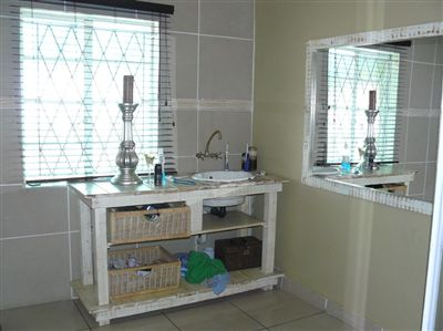 Witbank property for sale. Ref No: 2682058. Picture no 16