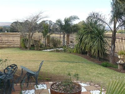 Witbank property for sale. Ref No: 2682058. Picture no 18