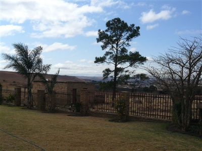 Witbank property for sale. Ref No: 2682058. Picture no 1