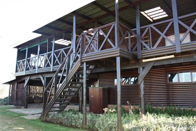 House for sale in Vaal Marina