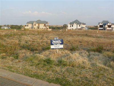 Parys property for sale. Ref No: 2900632. Picture no 1