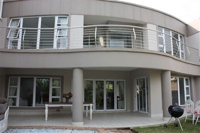 Townhouse for sale in Sheffield Beach