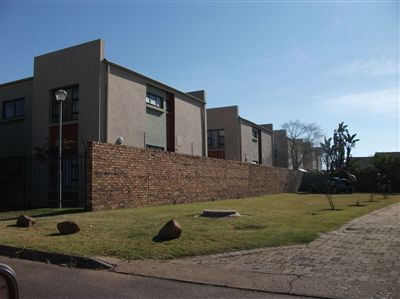 Witbank, Reyno Ridge Property  | Houses For Sale Reyno Ridge, Reyno Ridge, Flats 2 bedrooms property for sale Price:657,000