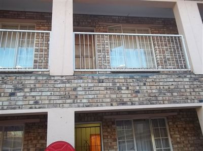 Middedorp property for sale. Ref No: 2908883. Picture no 2